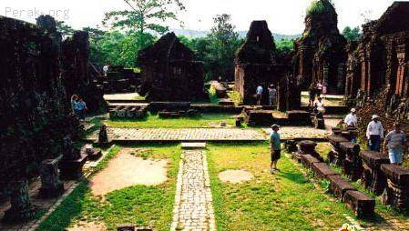越南——圣子修道院d.JPG