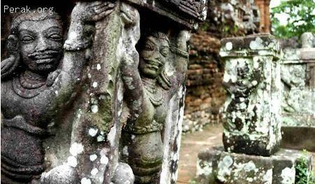 越南——圣子修道院b.JPG