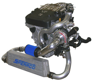 turbonetics-ball-bearing-single-turbo-kit-.jpg