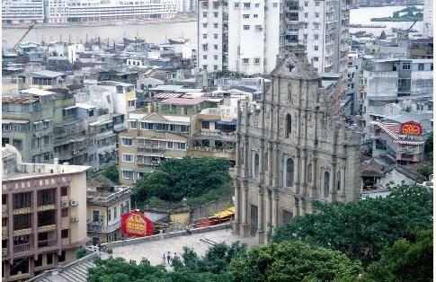 中国——澳门历史城区 d.JPG