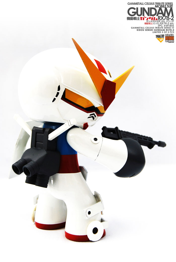 Ganmetall-Celsius-Gundam-RX78-2-by-Rotobox4.jpg