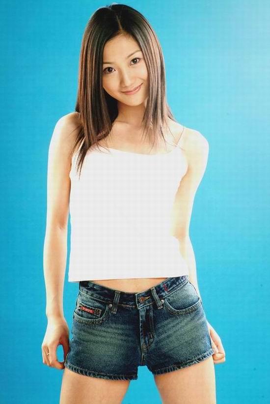 photoforum108150927.jpg