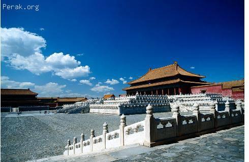 中国——明清皇宫(北京故宫、沈阳故宫)c.JPG