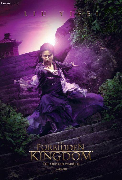 forbidden_kingdom_ver4.jpg