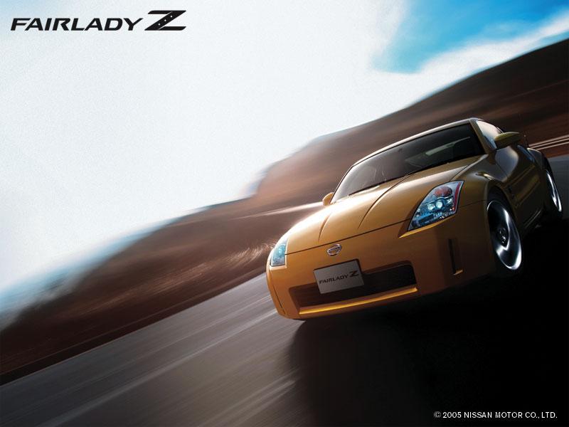 Nissan-Fairlady-Z-02b.jpg