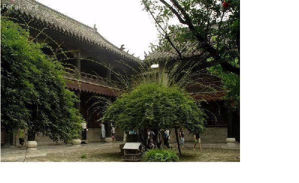 中国——曲阜孔庙孔林孔府d.JPG