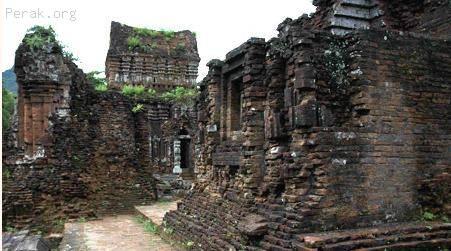 越南——圣子修道院a.JPG