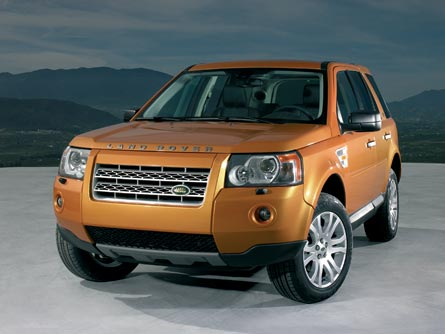 0607_z+2008_land_rover_lr2+front_left.jpg