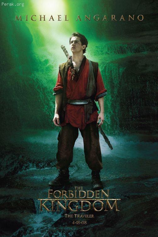 forbidden_kingdom_ver5.jpg