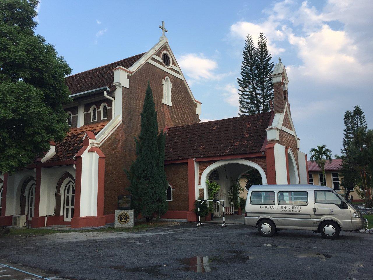 church-of-st-john-the