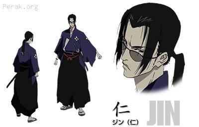 samurai8.jpg