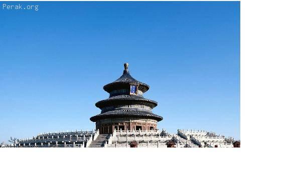 中国——北京天坛 b.JPG