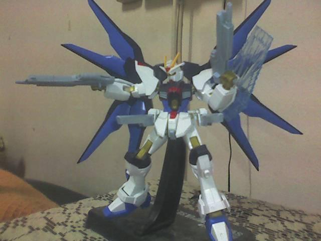 X7000023.JPG