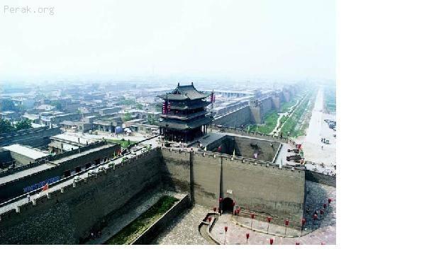 中国——平遥古城 a.JPG