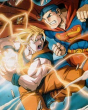 Goku_Vs_Superman.jpg