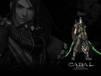 cabal5.jpg