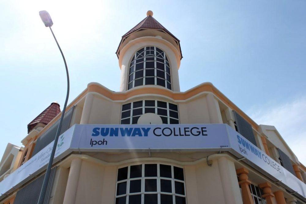 sunway-college-ipoh-1440163560