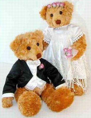 Stuffed_Teddy_Bear.jpg