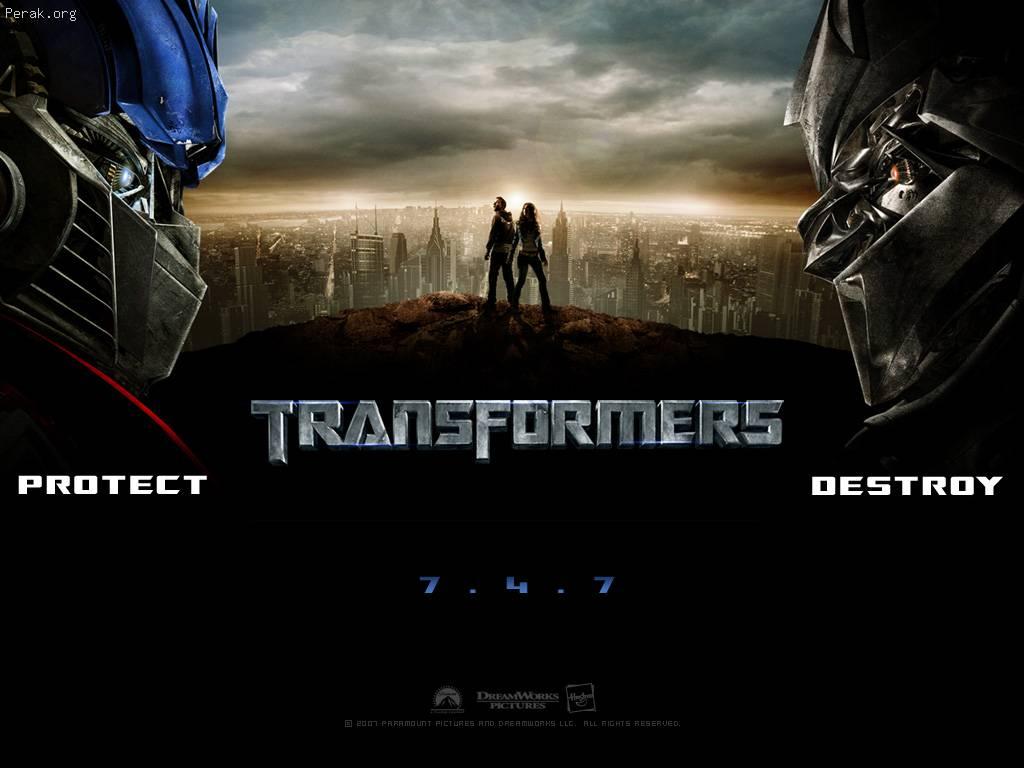 transformers3_1024.jpg