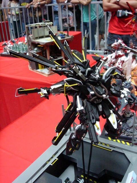 Gundamx1.jpg
