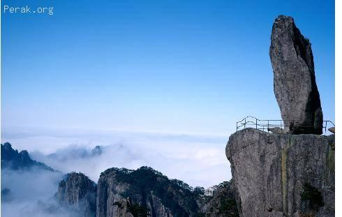 中国——黄山 b.JPG