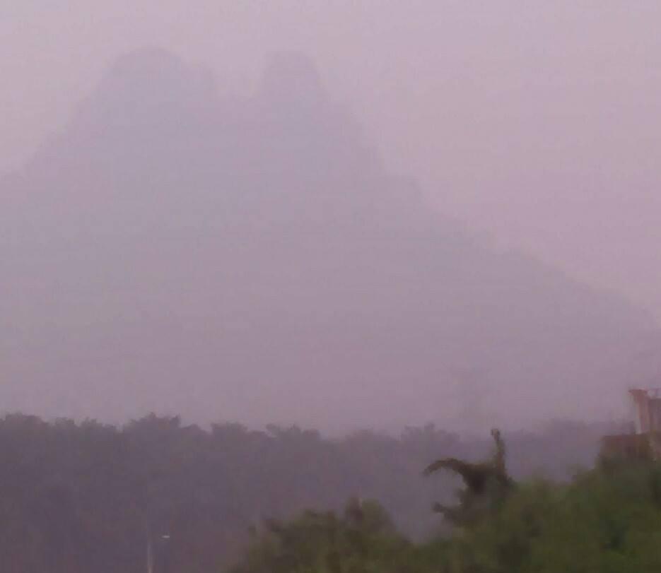 狮子山.jpg