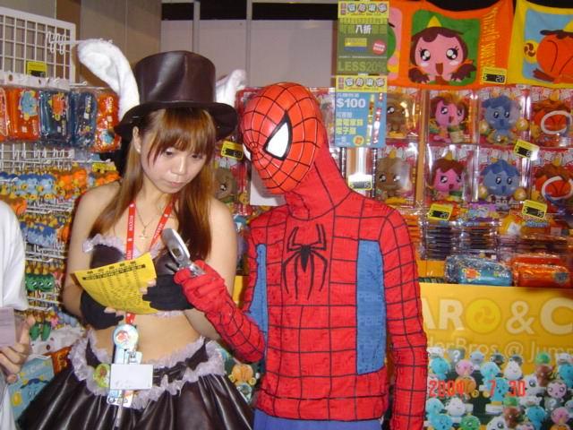 spiderman_335.jpg
