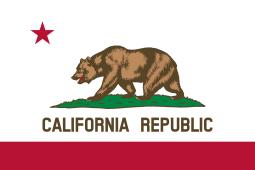 255px-Flag_of_California.svg