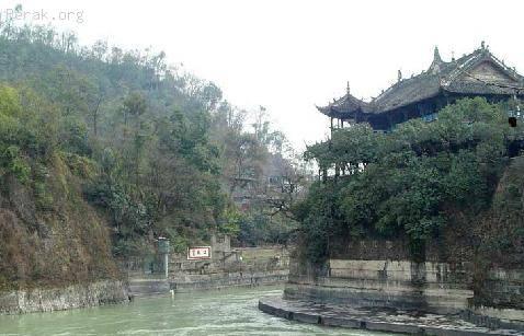 中国——青城山—都江堰 a.JPG