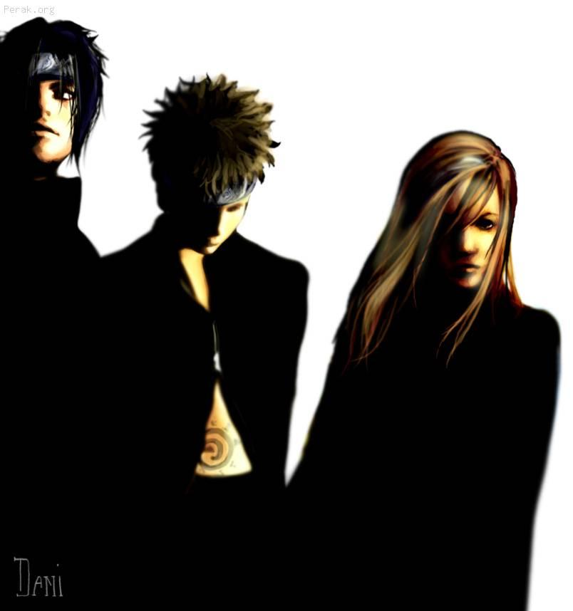 Naruto_Semi_Realism_by_danny_boy.jpg
