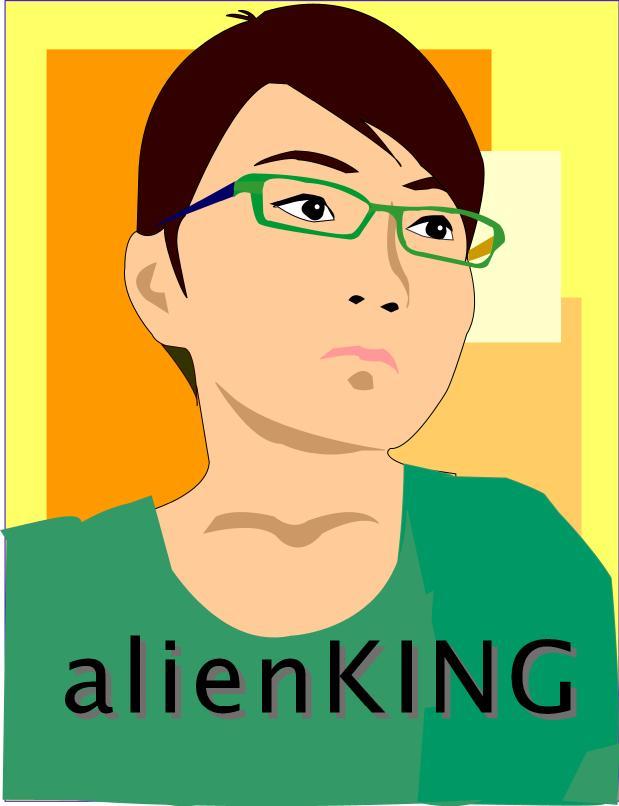 alienkingfree.jpg