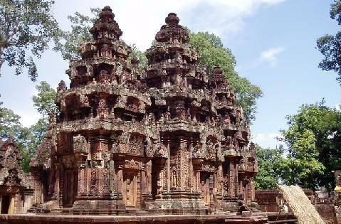 柬埔寨——吴哥窟区 c.JPG