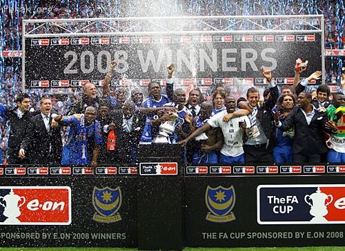 winners_g.jpg