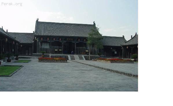 中国——平遥古城 c.JPG