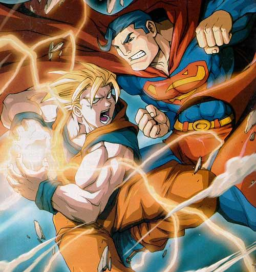 superman&wukong.JPG