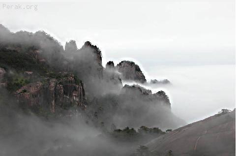 中国——黄山 c.JPG