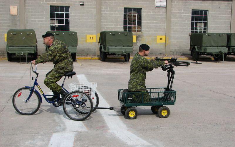 military-budget-savings.jpg