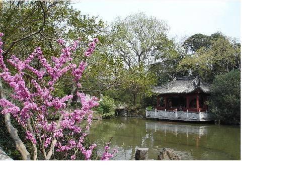 中国——平遥古城 e.JPG