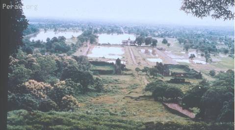 老挝——占巴塞文化风景区 a.JPG