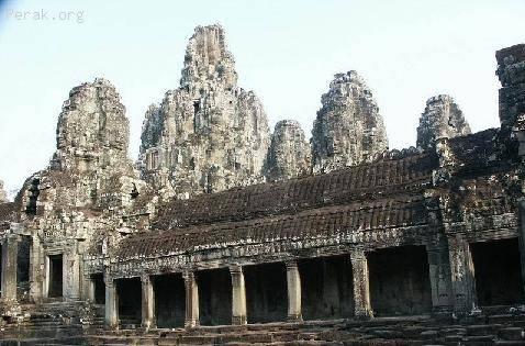 柬埔寨——吴哥窟区 d.JPG