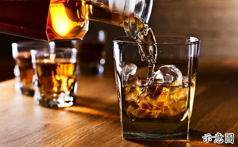 whiskey-best-world-aldi