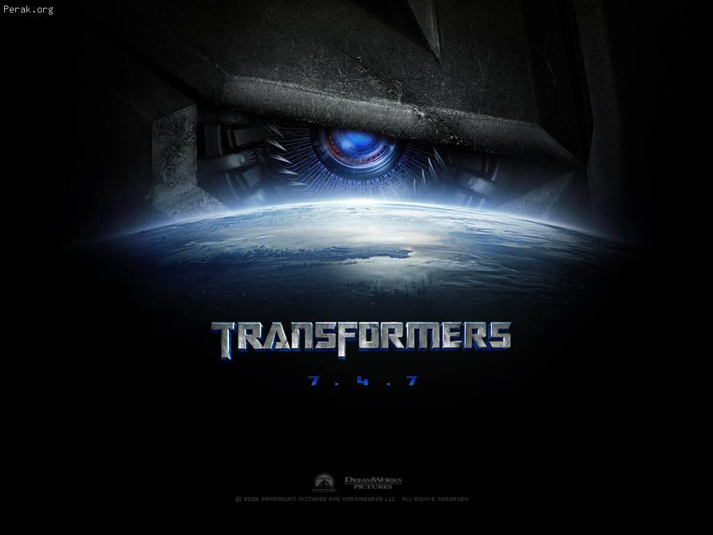 transformers_1024.jpg