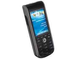 it200626_3b.jpg