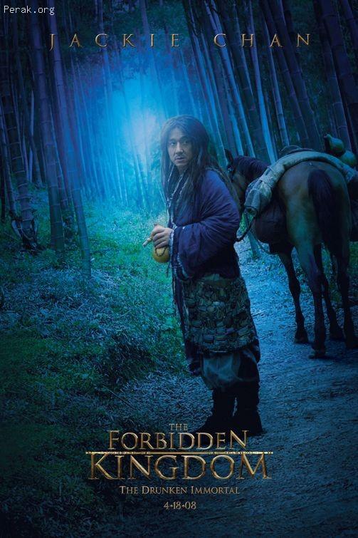 forbidden_kingdom_ver2.jpg