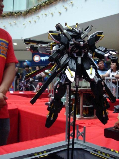 Gundamx2.jpg