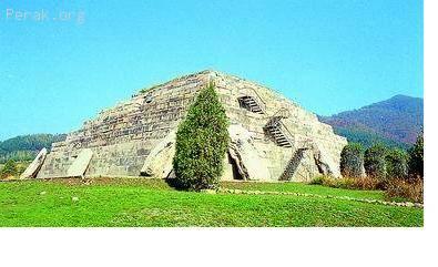 中国——古代高句丽王国的王城及王陵 b.JPG