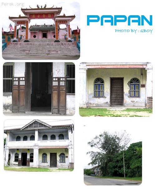 PAPAN 1.jpg