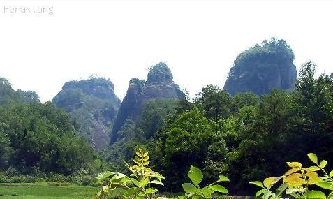 中国——武夷山 c.JPG