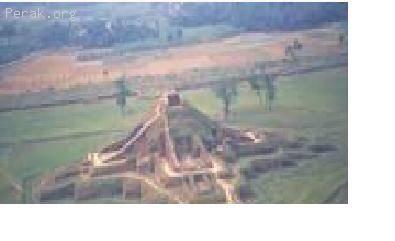 孟加拉国——巴凯尔哈特清真寺历史名城 a.JPG