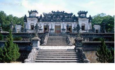 越南——顺化历史建筑群 a.JPG